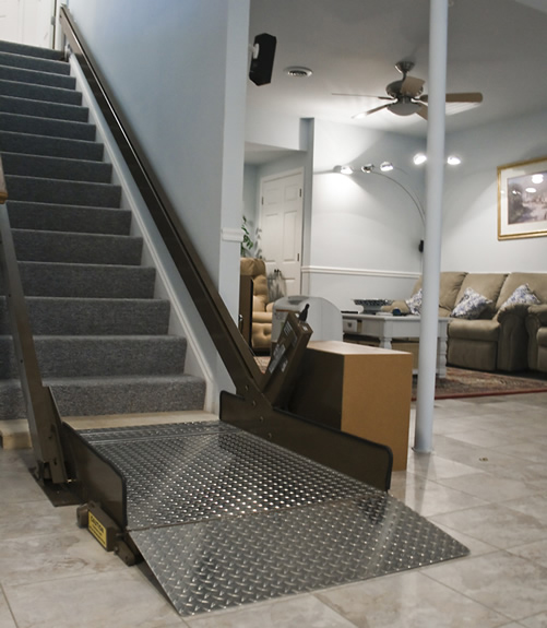 Inclined_Platform_Wheelchair_Lift-1